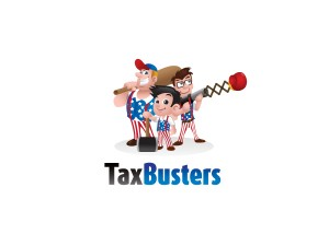 TaxBusters