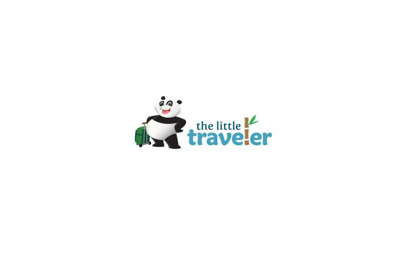 The-Little-Traveller