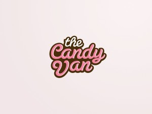 TheCandyVan