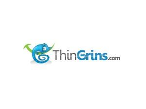 ThinGrins