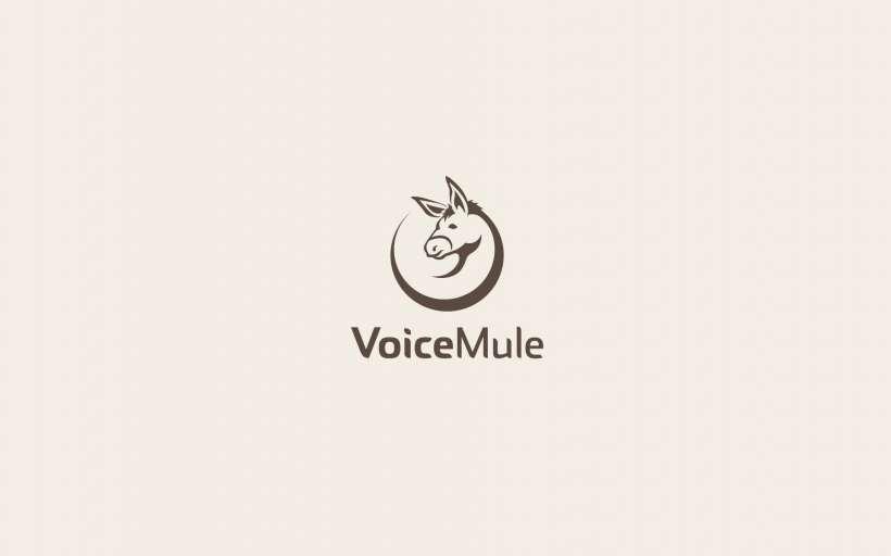 Voice-Mule.jpg