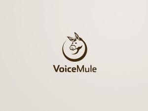 VoiceMule