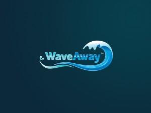WaveAway