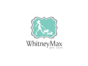 WhitneyMax
