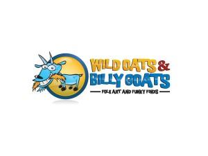 WildOatsBillyGoats