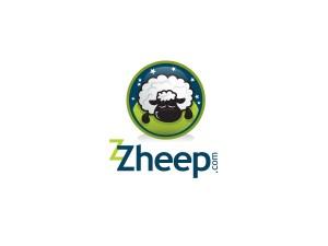 Zzheep