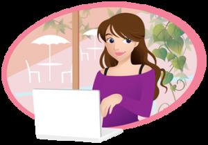 BloggersViewer-Female