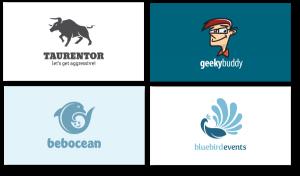 Wizmaya Stock Logos