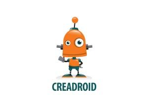 Creadroid