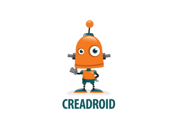 Creadroid.jpg
