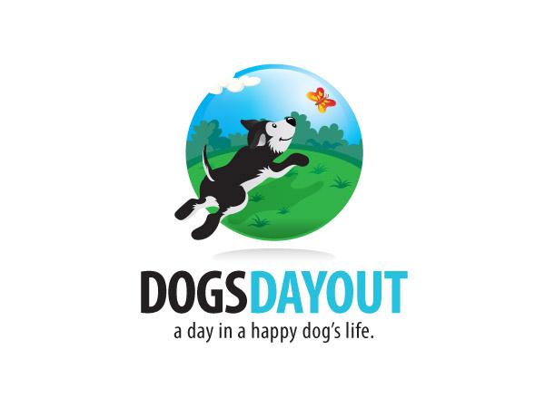 DogsDayOut.jpg