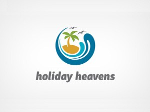 HolidayHeavens