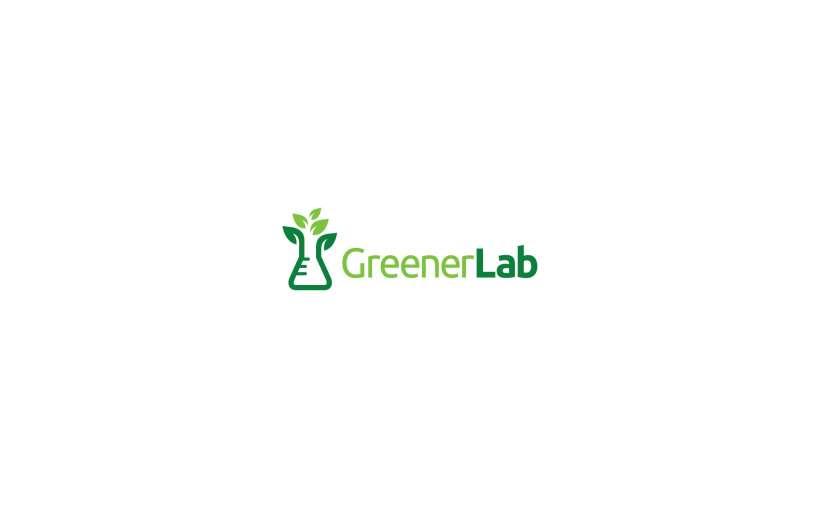 Greener Lab