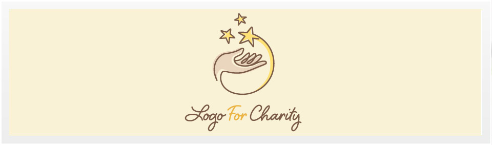 Logo_For_Charity_Banner