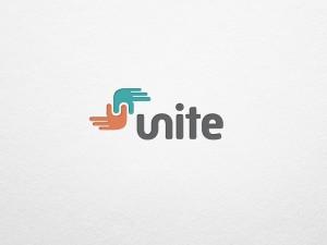 Unite_Charity