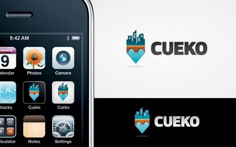 Cueko_03