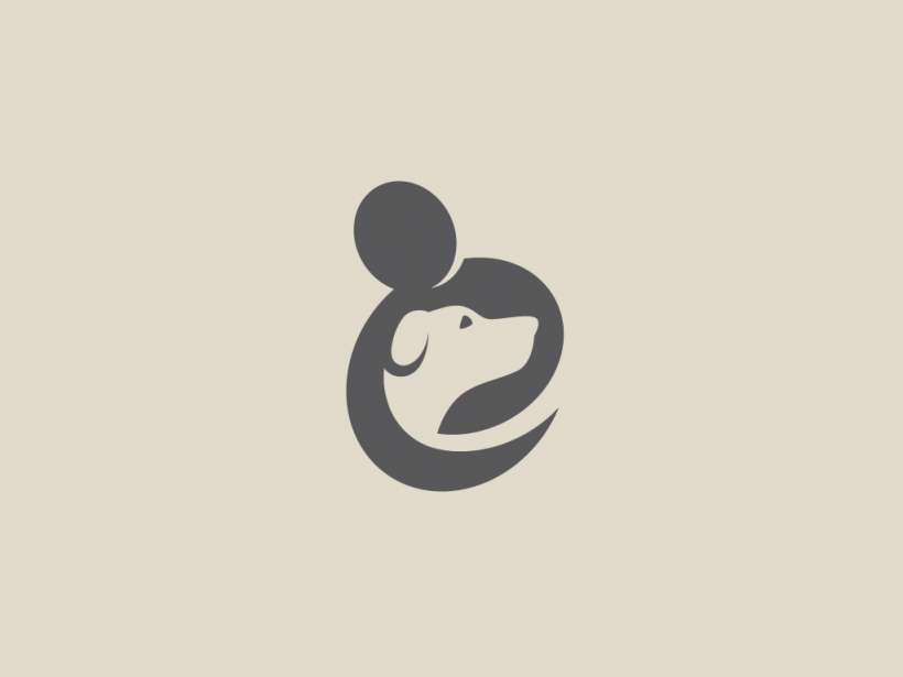 Dog-Charity-Logo