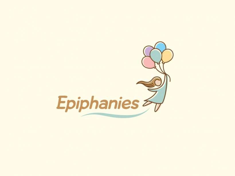 Epiphanies-Logo