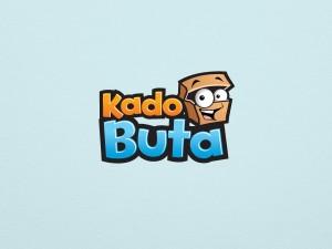 Kado Buta