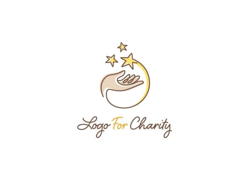 Logo-for-Charity-Logo