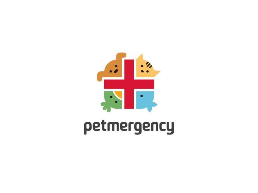 Petmergencyr-Logo
