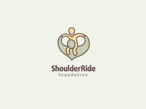 Shoulder Ride Foundation