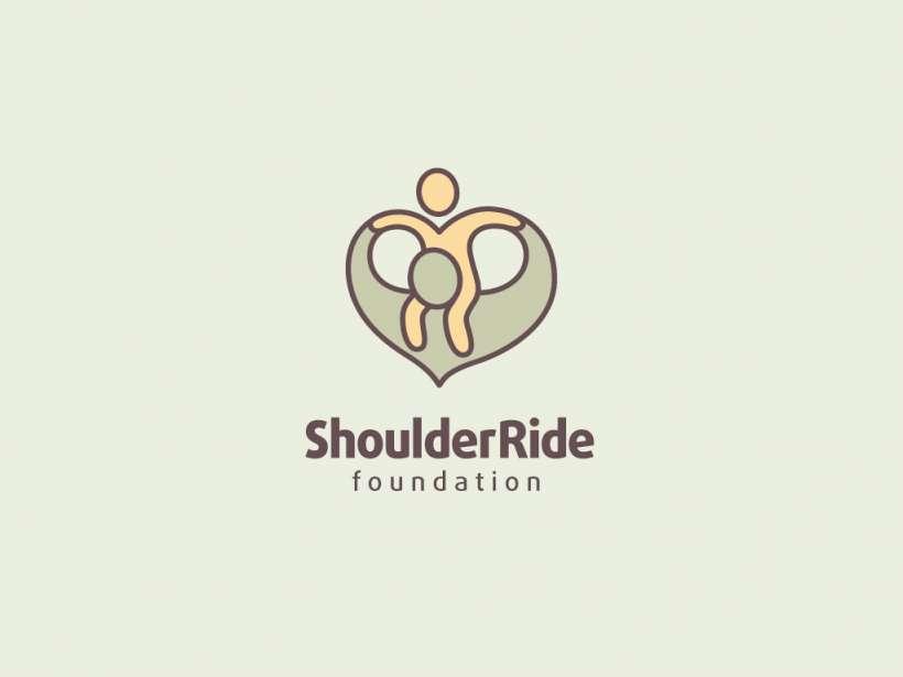 Shoulder-Ride-Foundation-Logo