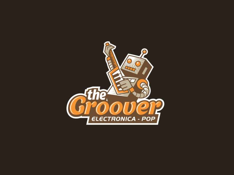 The-Groover-Logo