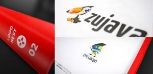 Wizmaya LogoNest 02 Banner
