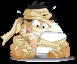 Blogger-Mummy-Small