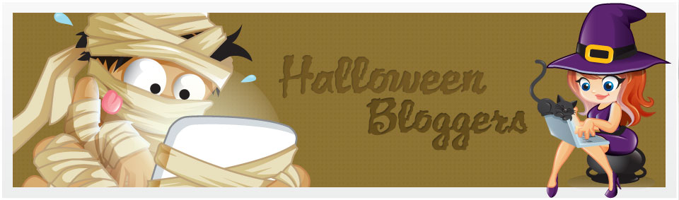 Halloween-Bloggers-Banner_BIG