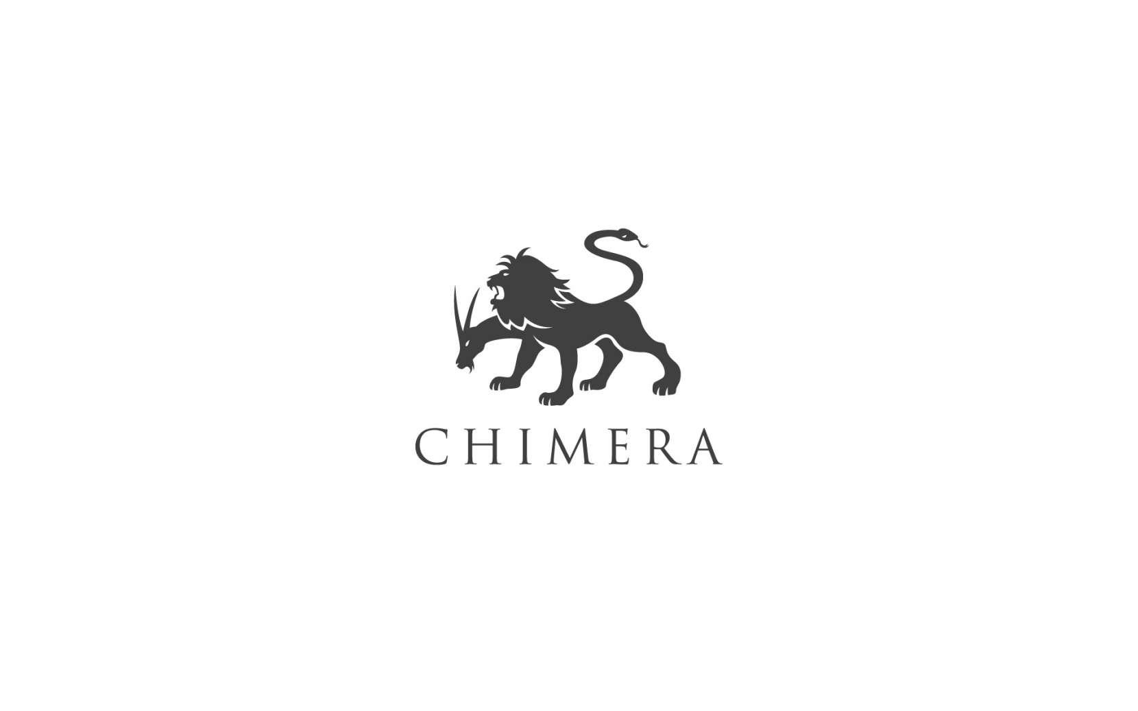 Chimera.jpg
