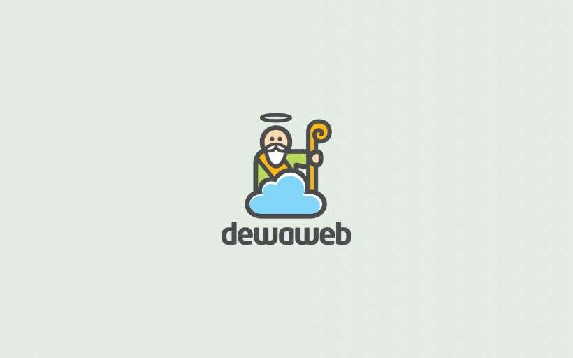 Dewaweb
