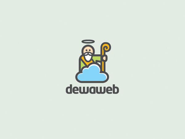 Dewaweb_Logo_02
