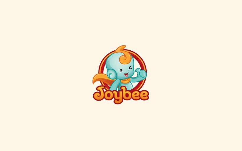 Joybee