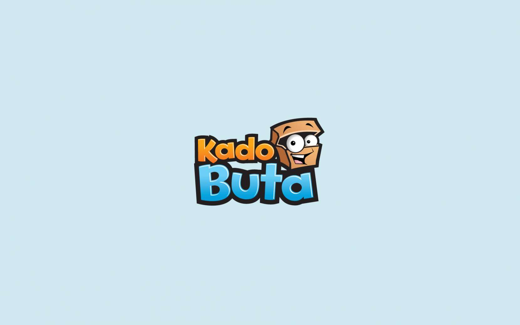 KadoButa.jpg