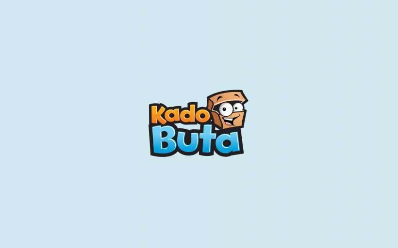 KadoButa