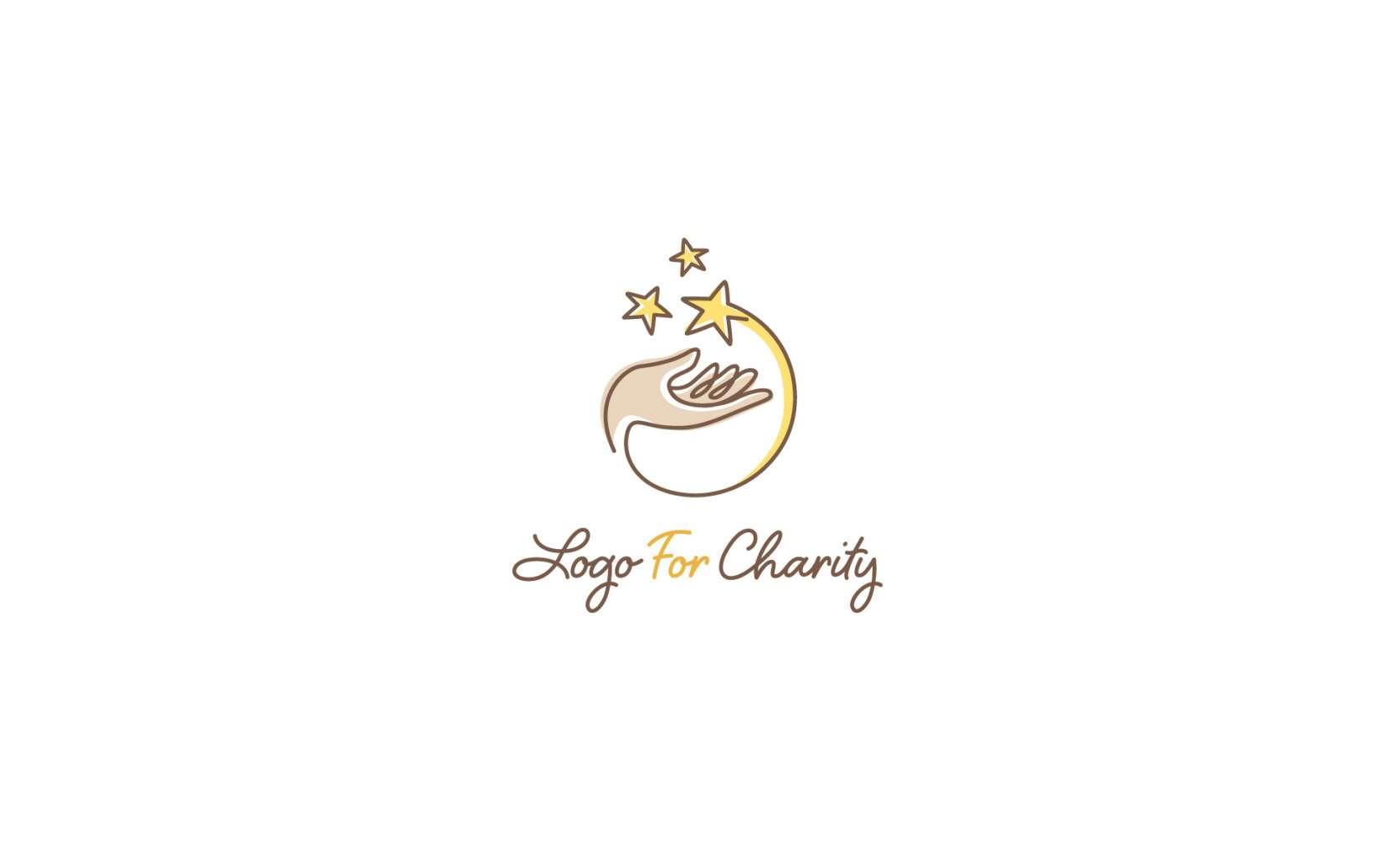 Logo-For-Charity.jpg