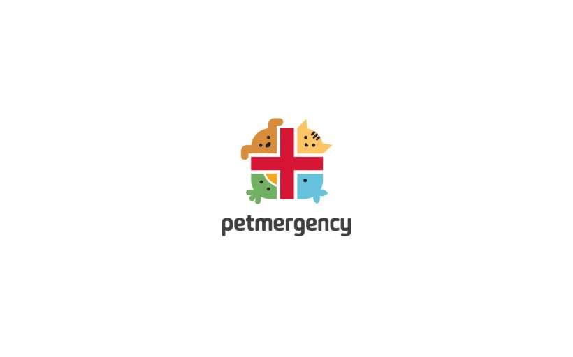 Petmergency.jpg