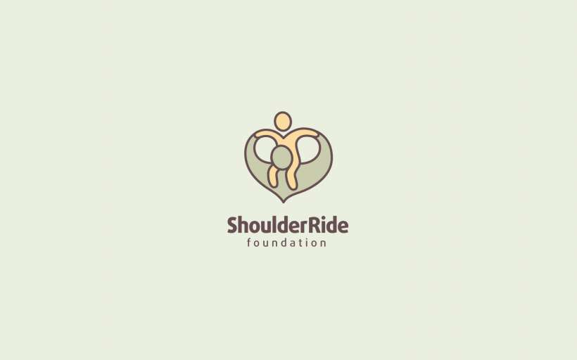 Shoulder-Ride-Foundation