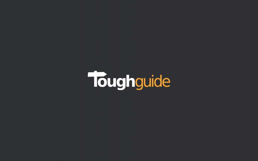 Tough-Guide