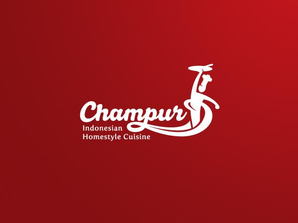 Viewer Champur_02B