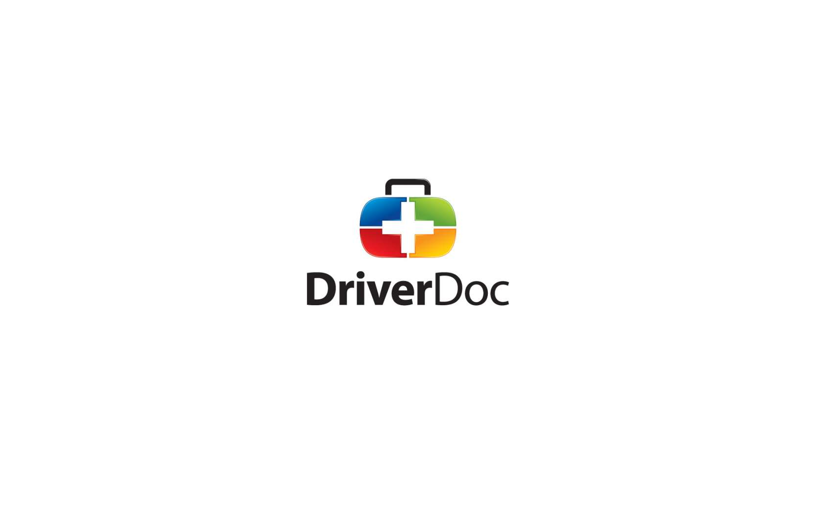 Driver-Doc.jpg