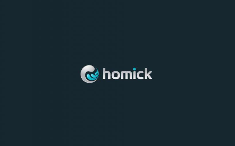 Homick