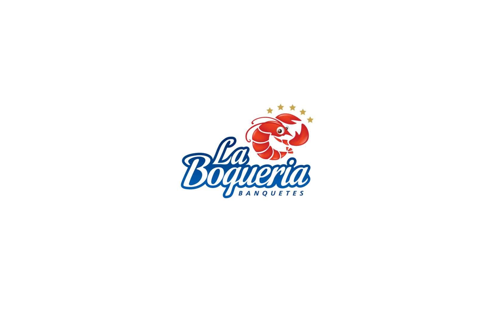 La-Boqueria.jpg