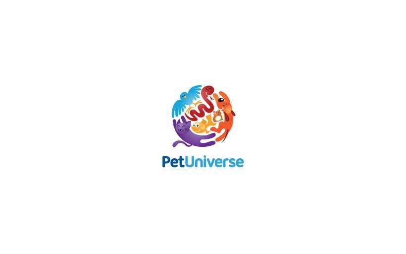 Pet-Universe
