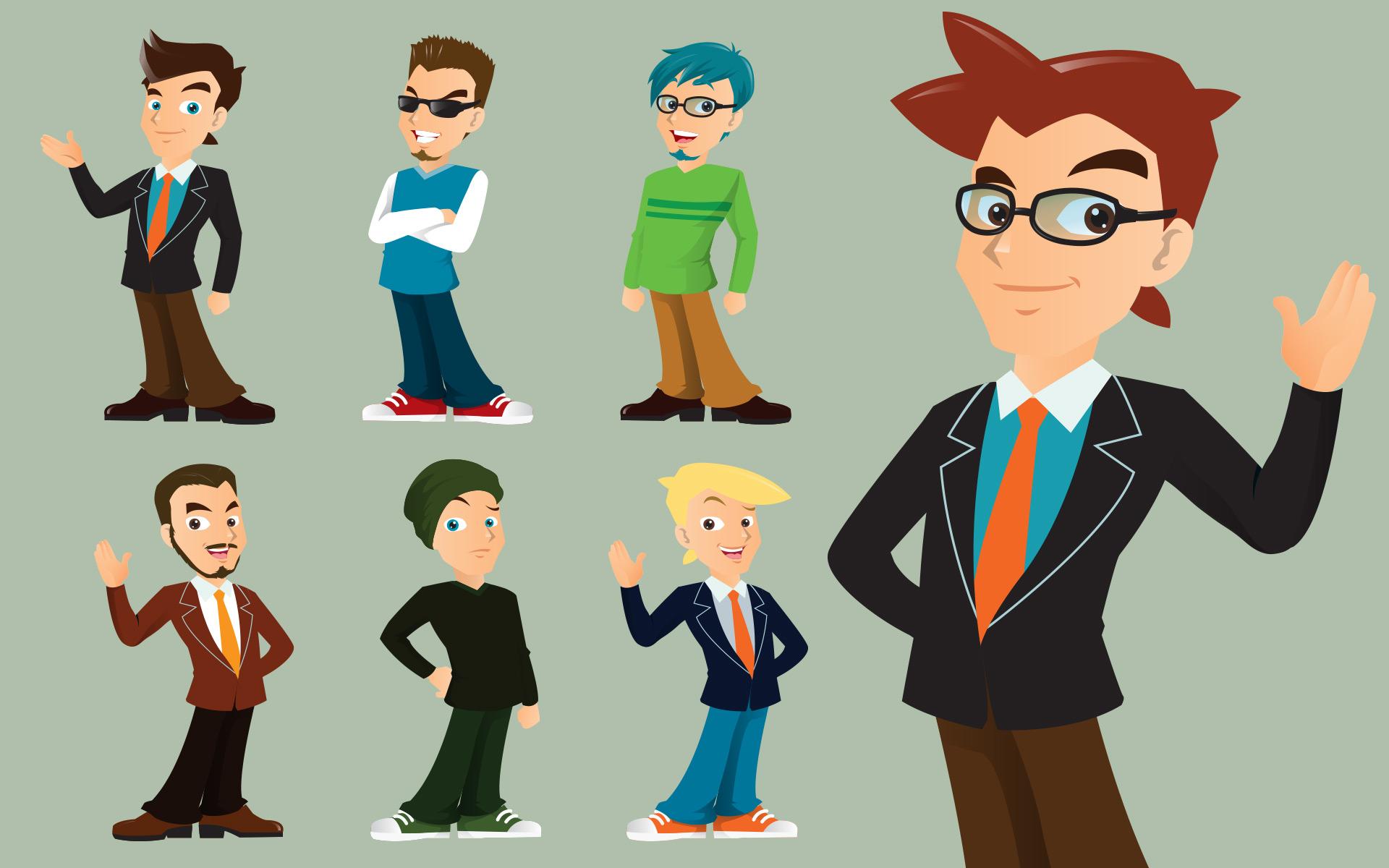 Wiz-Businessman-Mascot-Preview.jpg
