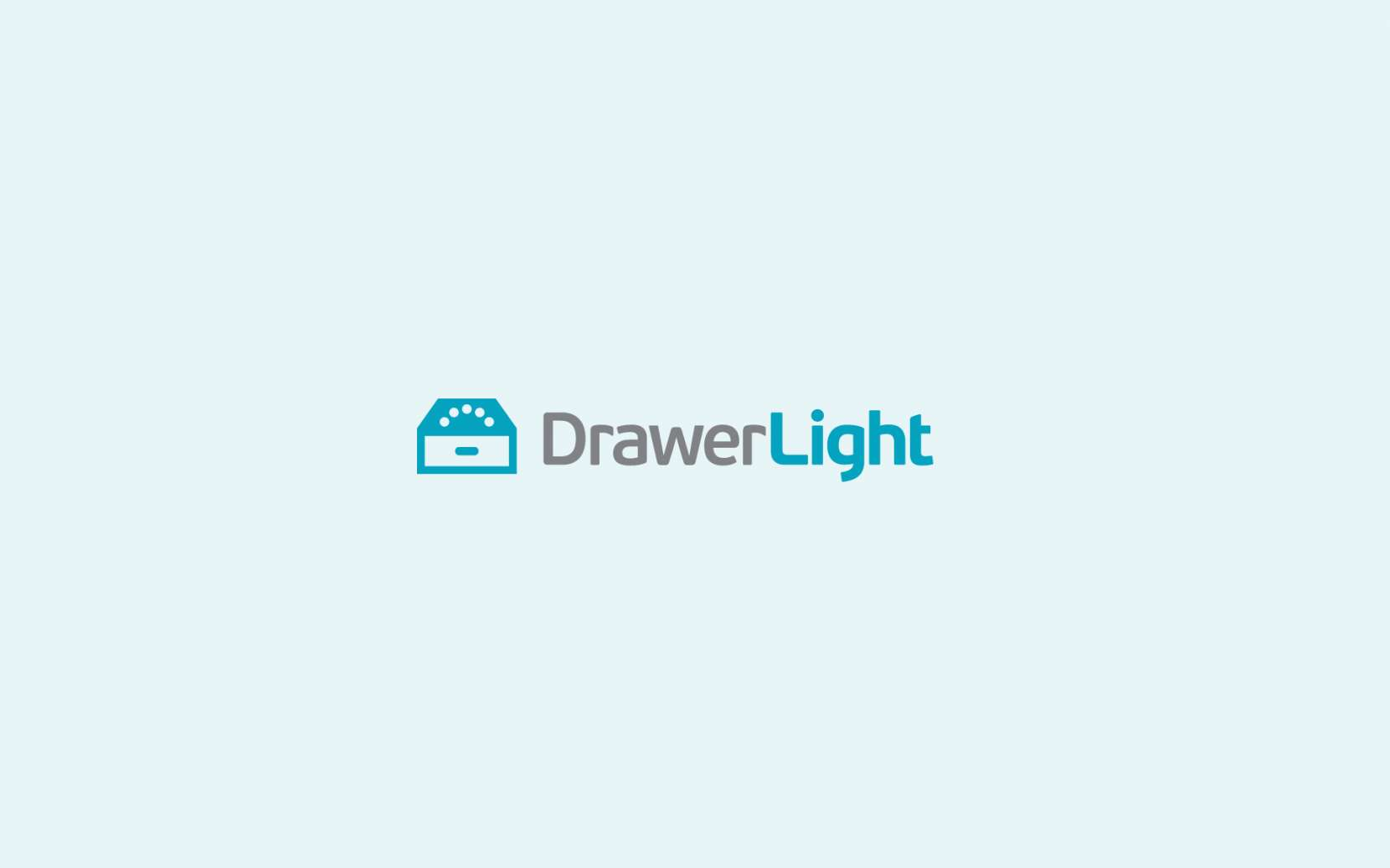 DrawerLight.jpg