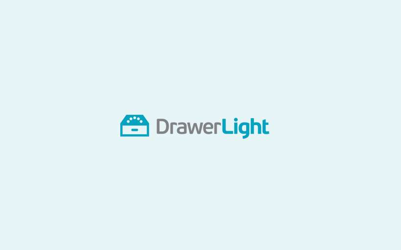 DrawerLight