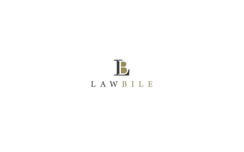 LawBile